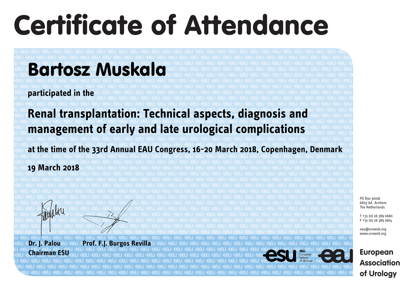 certificate_of_attendance_05