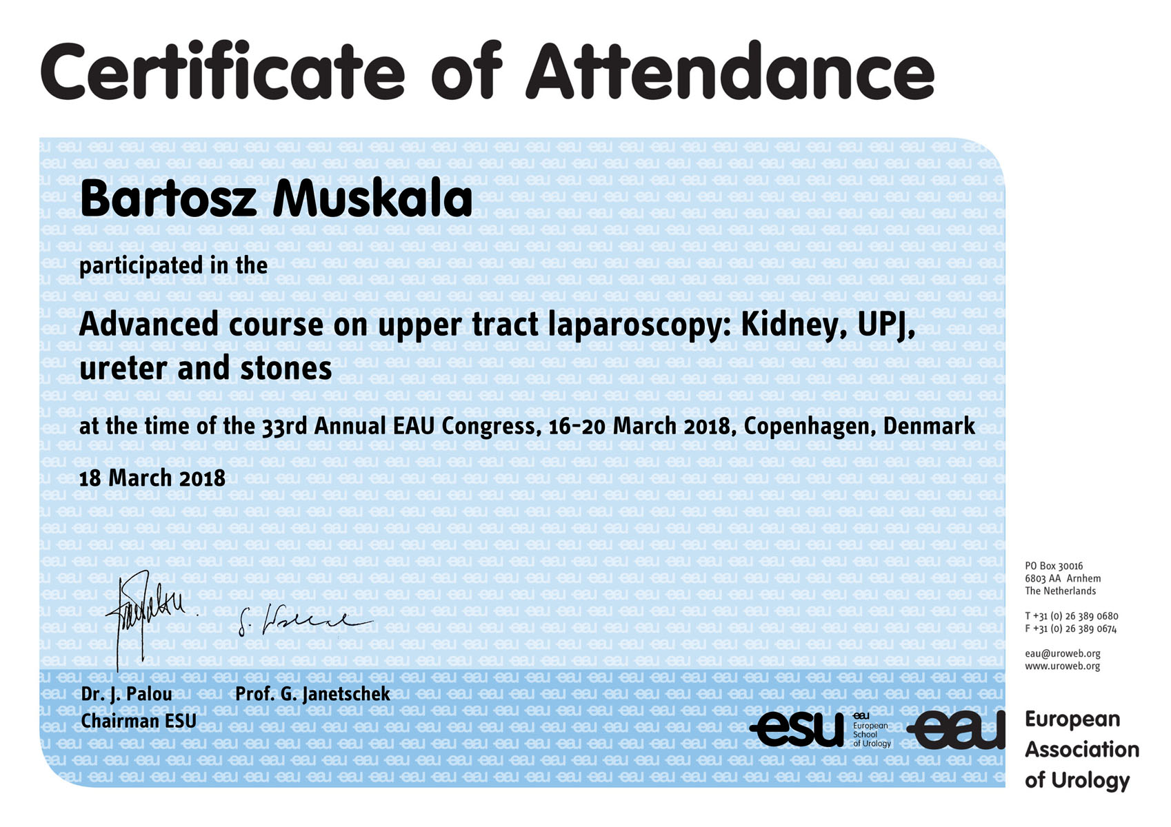 certificate_of_attendance_06